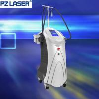 Wholesale PZ LASER best Cool Body Sculpting Machine / Cryolipolisis Machine for sale from china suppliers