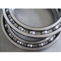 Wholesale 638 Single Row Deep Groove Ball Bearings for Truck / Motor Parts from china suppliers