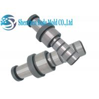 Wholesale Smooth Mold Guide Bushings Precision Self Lubricating Bush Alloy Tool Steel SKD11 from china suppliers