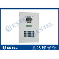 Wholesale Energ - Saving Outdoor Cabinet Air Conditioner 300W DC With R134a Refrigerant MODBUS from china suppliers