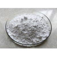 Wholesale Cas 13709-49-4 Rare Earth Fluoride , Yttrium Fluoride Powder With Particle Size 6.24μM from china suppliers