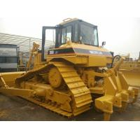 Used CAT D6R FOR SALE for sale
