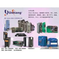 Wholesale X20DI9371  B&R from china suppliers