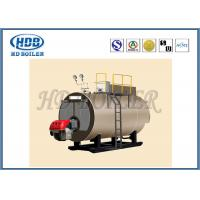 Wholesale Energy Saving Electric Steam Hot Water Boilers For Industry & Power Station from china suppliers