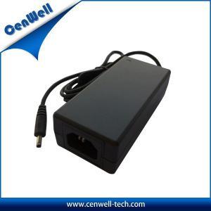 China desktop cenwell ac dc 12v 5 amp power supply on sale