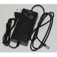 Wholesale 1.8a 16 Volt Nikon Battery Charger Q-75e Compatible Bc-50 60 65 70 80 from china suppliers