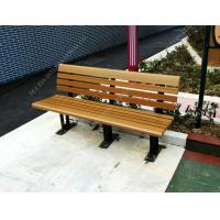 Wholesale Garden bench OLDA-8003 145*54*75CM from china suppliers