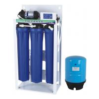 Wholesale Commercial RO Water Fliter A from china suppliers