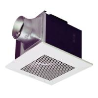 Wholesale bathroom ceiling ventilating fan from china suppliers