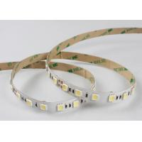 Wholesale Digital Smd 5050 Pixel RGB LED Flexible Strip 3000K /4000K/ 6000K Warm White Color from china suppliers