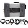 Benz C3 Car Diagnostic Scanner  for sale