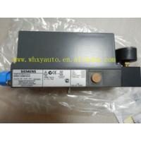 Wholesale Siemens valve positioner 6dr5110 from china suppliers