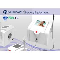 Wholesale laser spider vein removal from china suppliers