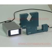 China Compact laser diameter gauge for cable wire pipe LDM1025 LDM2025 for sale