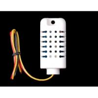 Wholesale Duct/Wall Type Temperature and Humidity Sensor from china suppliers