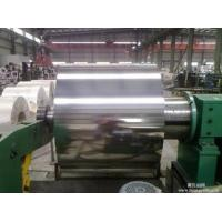 Wholesale 2B BA HL 6K 8K Mirror Surface Finish Grade 201 Stainless Steel Coils For Decoration from china suppliers