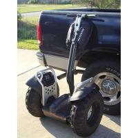 Wholesale low price Segway X2 Scooters dorp shipping from china suppliers