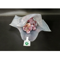 Wholesale 400mm Length Inflatable Air Packaging from china suppliers