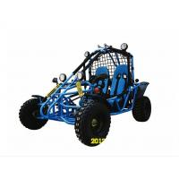 China EPA approved 150cc SQ150GK Go kart Dune buggy ATV Beach buggy Topspeed buggy Children gift on sale