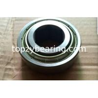 China Non-relubricable Disc Harrow Ball Bearing agricultural bearing W210PP8 W208PP10 W210PP2 W211PP2 W214PP2 W315PP2 W208PPB7 on sale