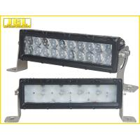 Wholesale Heavy Duty LED Work Lights / High Power 100W CREE LED Heavy Duty Light Bar from china suppliers