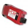 Ford VCM IDS V84 Car Diagnostic Tools  for sale