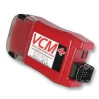 Ford VCM IDS V84 Car Diagnostic Tools With Online Technical for sale