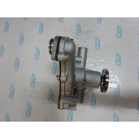 China Kubota A2300 Car Water Pump / Diesel Engine Replacement Parts on sale