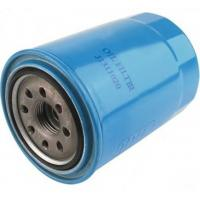 Wholesale Nissan Cartridge Car Engine Oil Filter , Spin On Oil Filter Big Resistance from china suppliers