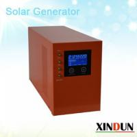 Solar Power Inverter with controller 1000W 30A for sale