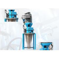 Wholesale Stable Centrifugal Rotary Atomizer , Rotary Atomiser Speed Of 18000 RPM from china suppliers