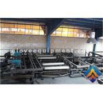 China Unpowered Beading Machine, Gloves Unpowered Beading Machine for sale