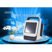 Wholesale 4-7MHZ Frequency Equipment High Intensity Focused Ultrasound For Face lifting from china suppliers