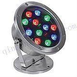 Wholesale Fountain LED-Lamp (colorful HBL-B210) from china suppliers