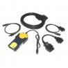 Electronic VCI J2534 / J2534-1 Pass-Thru OBD2 Auto Diagnostics Tools for sale