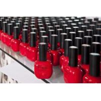 Wholesale Hot Nail Polish Gel from china suppliers