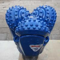 Wholesale New designed three-wings drill bit Manufacturer from china suppliers