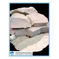 Wholesale Non-metallic Minerals Such as Pyrophyllite / Kaolin / China Clay / Zeolite / Chrolite Clay from china suppliers
