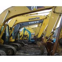 Wholesale Sell Used Construction Machinery from china suppliers