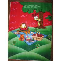 Wholesale Summer Beach Mat from china suppliers