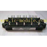 Best mitsubishi igbt module( PM30CEE060) wholesale