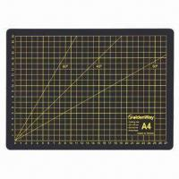 Wholesale Cutting Mat with Two-sided Double Material from china suppliers