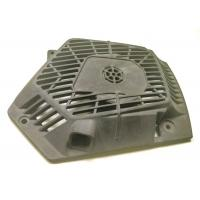 Wholesale Cooling Window Aluminum Die Casting Parts , Anodized Precision Mechanical Parts from china suppliers