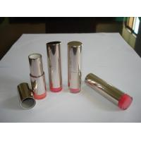 Wholesale lipstick tubes, cosmetic tube, cosmetic bottle, cosmetic packaging, plastic, glass from china suppliers