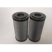 Wholesale JS8056 Jcb Hydraulic Filter 32/925100 Excavator Accessories from china suppliers