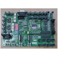 Wholesale SMT PCB Assembly, Lead- free HASL FR4 Printed Circuit Board Fabrication from china suppliers