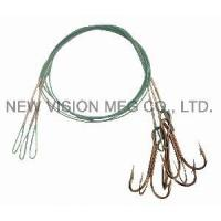 Wholesale Carp Rig - Double Hook from china suppliers