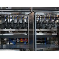 Best Cooking Oil Filling Machines with CE ISO wholesale