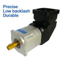 Buy cheap Right Angle Servo Precise Planetary Gear Reducer from wholesalers