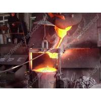 Best Induction Melting Furnace,  Steel Shell wholesale